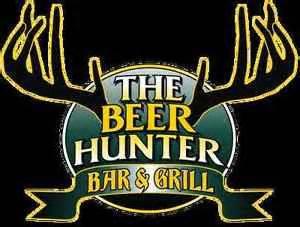 Resume for bartender server