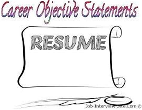 High School Graduate Resume Example - Work Experience